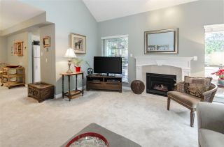 "Photo 6: 409 3658 BANFF Court in North Vancouver: Northlands Condo for sale in ""THE CLASSICS"" : MLS®# R2537401"