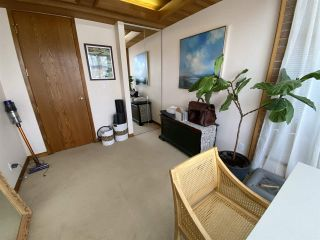 Photo 20: 1309 WALNUT Street in Vancouver: Kitsilano 1/2 Duplex for sale (Vancouver West)  : MLS®# R2519872