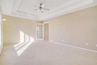 Photo 33: 8616 6 Avenue in Edmonton: Zone 53 House for sale : MLS®# E4264781