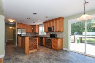 Photo 7: 11276 272 Street in Maple Ridge: Whonnock House for sale : MLS®# R2103226
