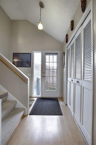Photo 11: 1052 RANCHVIEW Road NW in Calgary: Ranchlands Semi Detached for sale : MLS®# A1012102