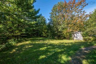 Photo 17: 111 Aylward Road in Falmouth: 403-Hants County Residential for sale (Annapolis Valley)  : MLS®# 202125408