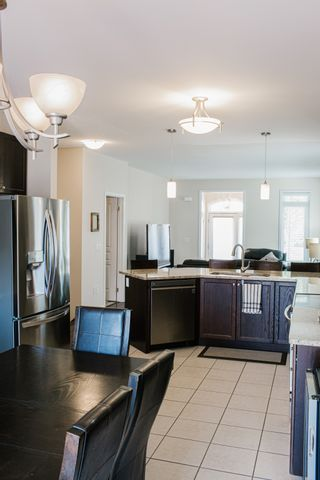 Photo 13: 701 Prince of Wales Drive in Cobourg: House for sale : MLS®# 262394