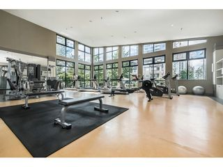 """Photo 15: 1807 3102 WINDSOR Gate in Coquitlam: New Horizons Condo for sale in """"CELADON"""" : MLS®# R2419088"""