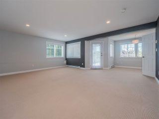 Photo 26: 6334 SAMRON Road in Sechelt: Sechelt District House for sale (Sunshine Coast)  : MLS®# R2589104