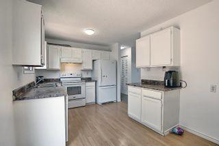 Photo 13:  in Edmonton: Zone 35 House for sale : MLS®# E4254409