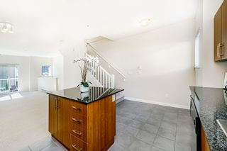 """Photo 18: 506 1661 FRASER Avenue in Port Coquitlam: Glenwood PQ Townhouse for sale in """"Brimley Mews"""" : MLS®# R2446911"""