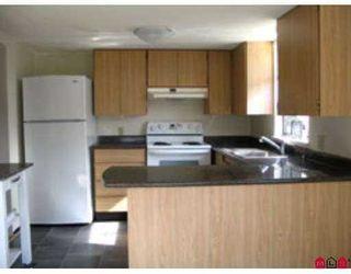 "Photo 3: 205 7139 133A Street in Surrey: West Newton Condo for sale in ""Suncreek"" : MLS®# F2723399"