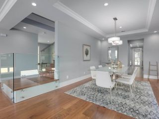 Photo 5: 1251 KENT STREET: White Rock House for sale (South Surrey White Rock)  : MLS®# R2562536