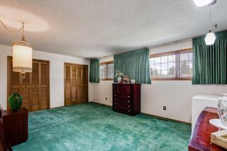 Photo 11: 2008 Ursenbach Road NW in Calgary: University Heights Detached for sale : MLS®# A1148631