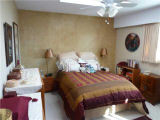 """Photo 7: 7560 WINCHELSEA in Richmond: Quilchena RI House for sale in """"QUILCHENA"""" : MLS®# V879513"""