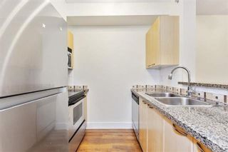 Photo 6: 1405 ALBERNI Street in Vancouver: West End VW Townhouse for sale (Vancouver West)  : MLS®# R2591344