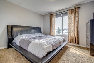 Photo 29: 128 Mt Aberdeen Circle SE in Calgary: McKenzie Lake Detached for sale : MLS®# A1131122