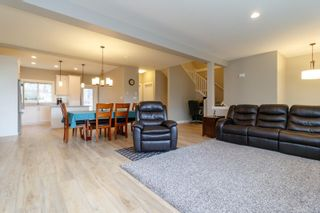Photo 12: 3495 Ambrosia Cres in : La Happy Valley House for sale (Langford)  : MLS®# 871358