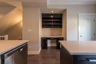 Photo 15: 78 10151 240 STREET in Maple Ridge: Albion Townhouse for sale : MLS®# R2607685