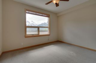 Photo 15: 201 701 Benchlands Trail: Canmore Apartment for sale : MLS®# A1113276