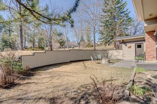 Photo 43: 139 Cantrell Place SW in Calgary: Canyon Meadows Detached for sale : MLS®# A1096230