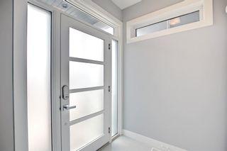 Photo 4: 2821 25A Street SW in Calgary: Killarney/Glengarry Semi Detached for sale : MLS®# A1146224