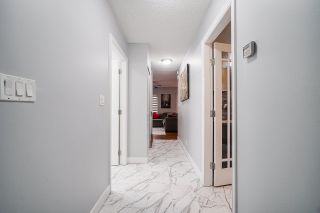 Photo 5: 119 13880 74 Avenue in Surrey: East Newton Townhouse for sale : MLS®# R2561338