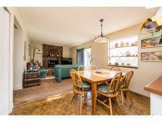 Photo 7: 7140 BLAKE Drive in Delta: Sunshine Hills Woods House for sale (N. Delta)  : MLS®# R2365383