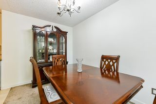 """Photo 5: 213 3921 CARRIGAN Court in Burnaby: Government Road Condo for sale in """"LOUGHEED ESTATES"""" (Burnaby North)  : MLS®# R2587532"""