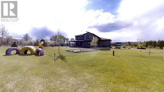 Photo 30: 4, 24513 East River Road in Hinton: House for sale : MLS®# A1038683