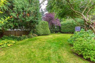 """Photo 3: 11507 93 Avenue in Delta: Annieville House for sale in """"Annieville"""" (N. Delta)  : MLS®# R2505607"""