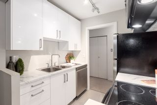 Photo 10: 205 330 7th Avenue in : Mount Pleasant VE Condo for sale (Vancouver East)  : MLS®# R2560485