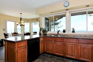 """Photo 10: 2551 ZURICH Drive in Abbotsford: Abbotsford East House for sale in """"Glen Mountain"""" : MLS®# R2370000"""