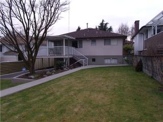 Photo 16: 3430 E 47TH Avenue in Vancouver: Killarney VE House for sale (Vancouver East)  : MLS®# V1042932