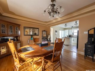 Photo 17: 1110 9th Avenue Northwest in Moose Jaw: Central MJ Residential for sale : MLS®# SK844906