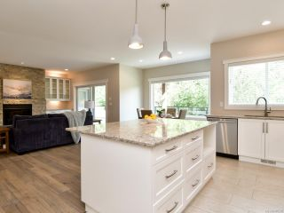 Photo 14: 3211 Nathan Pl in CAMPBELL RIVER: CR Willow Point House for sale (Campbell River)  : MLS®# 841570
