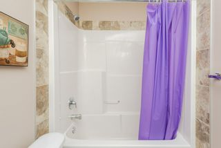 Photo 28: 7322 ARMOUR Crescent in Edmonton: Zone 56 House for sale : MLS®# E4223430