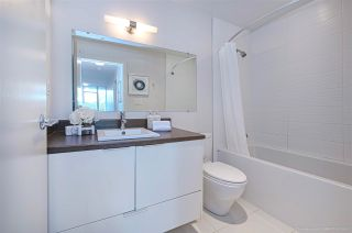 """Photo 16: 112 161 W GEORGIA Street in Vancouver: Downtown VW Townhouse for sale in """"COSMO"""" (Vancouver West)  : MLS®# R2575699"""