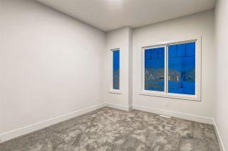 Photo 38: 7046 NEWSON Road in Edmonton: Zone 27 House for sale : MLS®# E4221723