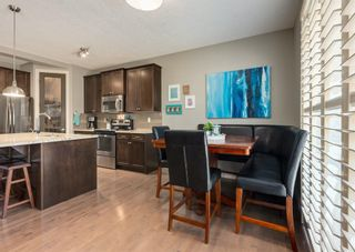 Photo 17: 137 Kinniburgh Gardens: Chestermere Detached for sale : MLS®# A1088295