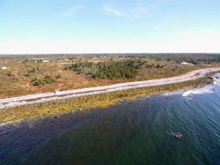 Photo 2: Lots 19-20 Youngs Road in East Green Harbour: 407-Shelburne County Vacant Land for sale (South Shore)  : MLS®# 202022915