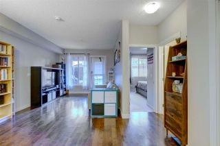 Photo 8: 101 10530 56 Avenue in Edmonton: Zone 15 Condo for sale : MLS®# E4234181