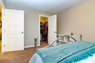 Photo 7: 415 207 SUNSET Drive: Cochrane Condo for sale : MLS®# C4132943