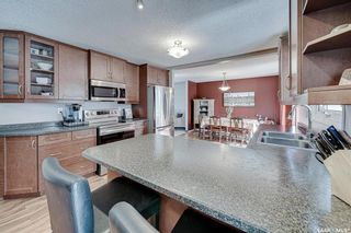 Photo 14: 101 Albany Crescent in Saskatoon: River Heights SA Residential for sale : MLS®# SK848852
