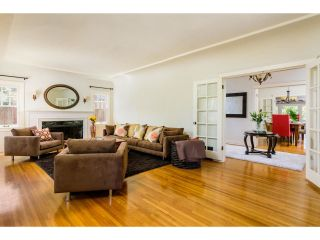 Photo 7: POINT LOMA House for sale : 4 bedrooms : 2808 Chatsworth Blvd in San Diego