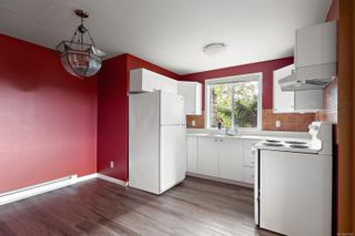 Photo 40: 2653 Platinum Pl in : La Atkins House for sale (Langford)  : MLS®# 875499