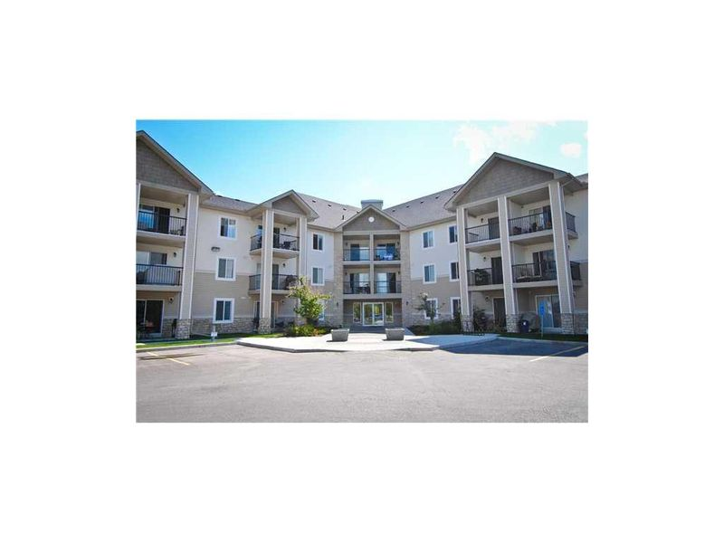 FEATURED LISTING: 1126 - 2395 Eversyde Avenue Southwest Calgary