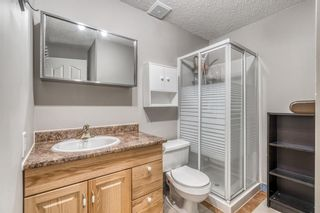Photo 29: 97 Arbour Wood Mews NW in Calgary: Arbour Lake Detached for sale : MLS®# A1119755