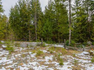 Photo 4: LT 4 MOUNTAIN SPIRIT Way in COURTENAY: CV Courtenay West Land for sale (Comox Valley)  : MLS®# 805938