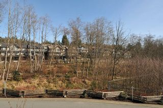 """Photo 10: 143 13819 232 Street in Maple Ridge: Silver Valley Townhouse for sale in """"BRIGHTON"""" : MLS®# R2038564"""