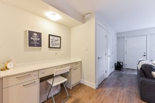 """Photo 16: 111 7180 BARNET Road in Burnaby: Westridge BN Townhouse for sale in """"Pacifico"""" (Burnaby North)  : MLS®# R2551030"""