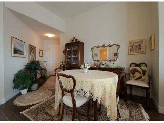 Photo 3: # 404 15795 CROYDON DR in Surrey: Grandview Surrey Condo for sale (South Surrey White Rock)  : MLS®# F1421216