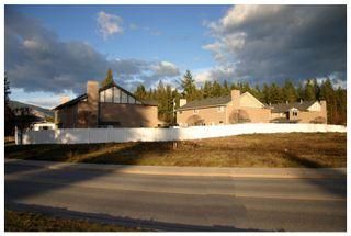 Photo 14: 9 2060 Northeast 12 Avenue in Salmon Arm: Uptown House for sale (NE Salmon Arm)  : MLS®# 10146052