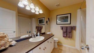 Photo 29: 7616 SCHMID Crescent in Edmonton: Zone 14 House for sale : MLS®# E4258481